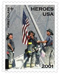 911-stamp