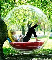 bubble-life