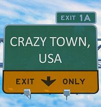 crazy-town-exit