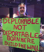 deplorable-1