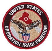 iraqi-freedom