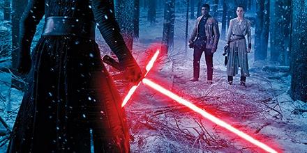 star-wars-vii-saber
