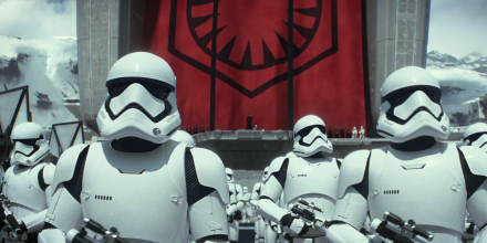 star-wars-vii-troopers
