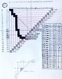 59-103-s