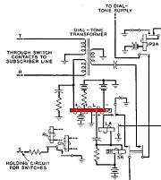 line-circuit