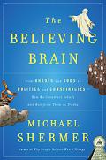 believing-brain