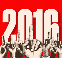 2016-0