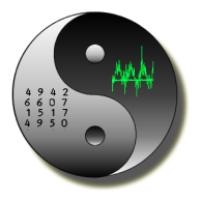 Magnitudes vs Numbers