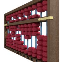 Sideband #66: Abacus Multiplication