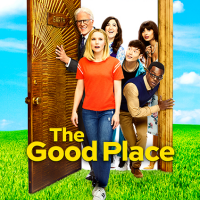 The Good Place of Oz