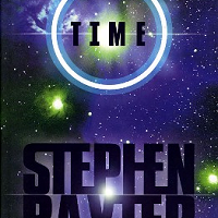 Stephen Baxter: Manifold