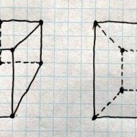 Sideband #69: Inside a Tesseract