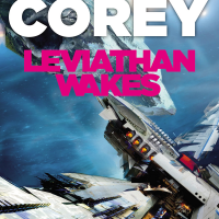 The Expanse: Disappointment