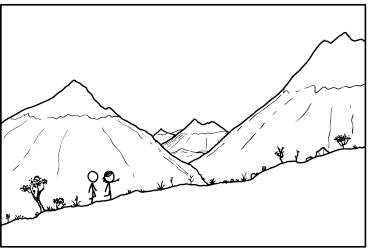 xkcd 2386