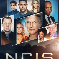 NCIS: End of the Road